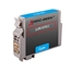 Logic-Seek  Tintenpatrone kompatibel zu Epson Stylus 1400 T0792 C13T07924010 XL Cyan