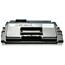 Logic-Seek  Toner kompatibel zu Xerox Phaser 3600 XL 106R01371 UHC Schwarz