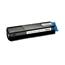 Logic-Seek  Toner kompatibel zu Olivetti DColor P12 B0455 HC Schwarz