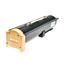 Logic-Seek  Toner kompatibel zu Lexmark W840 W84020H HC Schwarz