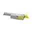 Logic-Seek  Toner kompatibel zu Xerox Phaser 6360 106R01220 HC Yellow