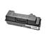 Logic-Seek  Toner kompatibel zu Utax LP 3035 4403510010 HC Schwarz