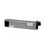 Logic-Seek 5 Toner kompatibel zu Kyocera TK-520 HC