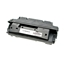 Logic-Seek  Toner kompatibel zu Brother TN-9500 HC Schwarz