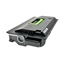 Logic-Seek  Toner kompatibel zu Utax CD 1025 612510010 HC Schwarz