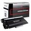 Logic-Seek  Toner kompatibel zu Brother TN-3380 HC Schwarz