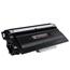 Logic-Seek 2 Toner kompatibel zu Brother TN-3380 HC Schwarz