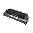 Logic-Seek  Toner kompatibel zu Xerox Docuprint P8E 113R00296 HC Schwarz