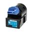 Logic-Seek  Toner kompatibel zu Canon C-EXV21 0453B002 HC Cyan