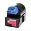 Logic-Seek  Toner kompatibel zu Canon C-EXV21 0454B002 HC Magenta