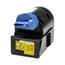 Logic-Seek  Toner kompatibel zu Canon C-EXV21 0455B002 HC Yellow