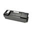 Logic-Seek  Toner kompatibel zu Kyocera TK-50H 370QA0KX UHC Schwarz