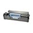 Logic-Seek Trommeleinheit kompatibel zu Canon 1506A013