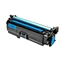 Logic-Seek  Toner kompatibel zu Canon Cartridge 723C 2643B002 HC Cyan
