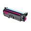 Logic-Seek  Toner kompatibel zu Canon Cartridge 723M 2642B002 HC Magenta
