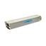Logic-Seek  Toner kompatibel zu Xante Ilumina 502 200-100222 HC Cyan