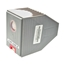 Logic-Seek  Toner kompatibel zu Ricoh Aficio 3228 C TYPE R2M 888346 HC Magenta