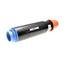 Logic-Seek  Toner kompatibel zu Canon C-EXV11 9629A002 HC Schwarz