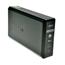 Logic-Seek  Tintenpatrone kompatibel zu Epson Stylus WP4015 T7021 C13T70214010 XL Schwarz