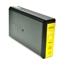Logic-Seek  Tintenpatrone kompatibel zu Epson Stylus WP4015 T7034 C13T70344010 XL Yellow