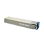Logic-Seek  Toner kompatibel zu Xerox Phaser 7300 016-1980-00 UHC Schwarz