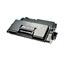 Logic-Seek  Toner kompatibel zu Xerox Phaser 3500 XL 106R01149 HC Schwarz