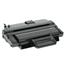 Logic-Seek  Toner kompatibel zu Xerox Workcentre 3210 XL 106R01486 UHC Schwarz