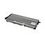 Logic-Seek  Toner kompatibel zu Ricoh Aficio SP 1210 TYPE1200E 406837 HC Schwarz