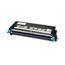 Logic-Seek 4 Toner kompatibel zu Xerox 6180 HC