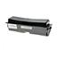 Logic-Seek  Toner kompatibel zu Epson M2300 M2400 XXL 0582 C13S050582 UHC Schwarz