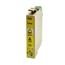 Logic-Seek  Tintenpatrone kompatibel zu Epson Stylus WF2510 16XL C13T16344010 XL Yellow