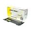 Logic-Seek  Toner kompatibel zu Samsung CLP-360 Y406 CLT-Y406S/ELS HC Yellow