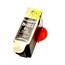 Logic-Seek  Tintenpatrone kompatibel zu Samsung INK-M210/ELS XL Schwarz