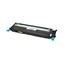 Logic-Seek 4 Toner kompatibel zu Samsung CLP-320 HC