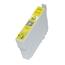 Logic-Seek 5 Tintenpatronen kompatibel zu Epson 18XL XL