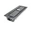 Logic-Seek  Toner kompatibel zu Kyocera TK-435 1T02KH0NL0 HC Schwarz