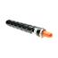 Logic-Seek  Toner kompatibel zu Canon C-EXV34 3782B002 HC Schwarz