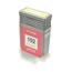 Logic-Seek  Tintenpatrone kompatibel zu Canon PFI-102Y 0898B001 XL Yellow