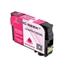 Logic-Seek 10 Tintenpatronen kompatibel zu Epson T1621-T1624 XL