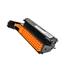 Logic-Seek 4 Trommeleinheiten kompatibel zu OKI C5600 HC