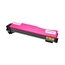 Logic-Seek  Toner kompatibel zu Utax CLP 3521 4452110014 HC Magenta