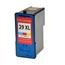 Logic-Seek  Tintenpatrone kompatibel zu Lexmark 29A 18C1529E XL Color