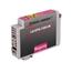 Logic-Seek 30 Tintenpatronen kompatibel zu Epson T1291-T1294 XL