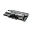Logic-Seek  Toner kompatibel zu Xerox Phaser 3300 XL 106R01412 HC Schwarz