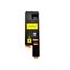 Logic-Seek 5 Toner kompatibel zu Epson C1700 HC