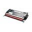 Logic-Seek  Toner kompatibel zu Lexmark C732 C734 C734A2MG HC Magenta