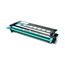 Logic-Seek  Toner kompatibel zu Xerox Phaser 6180 113R00723 HC Cyan