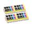 Logic-Seek 24 Tintenpatronen kompatibel zu Epson 26XL XL