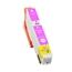 Logic-Seek 24 Tintenpatronen kompatibel zu Epson 24XL XL