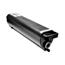 Logic-Seek  Toner kompatibel zu Canon GP-550 1390A002 HC Schwarz